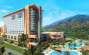 Sycuan-Casino-renovation
