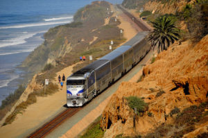 Amtrak-Pacific-Surfliner