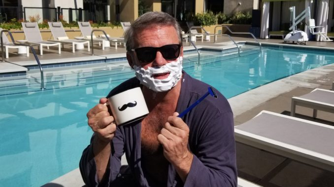 Shave-the-date-Movember-Kimpton