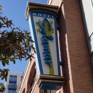 Kimpton-Solamar-Hotel