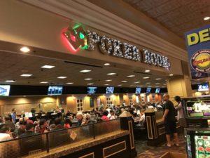 Orleans-Poker-Room