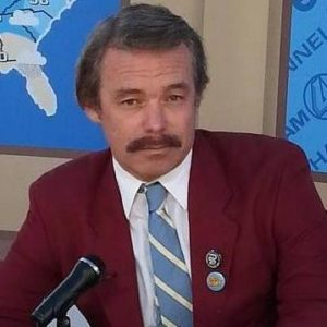 The-Ron-Burgundy