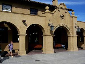 Santa-Barbara-train-station