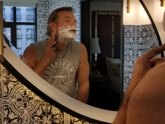Shave-The-Date-Movember-2018