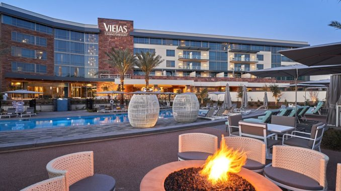 Viejas-Willows-Hotel-Spa