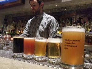 Movember-beer-flight-JSix