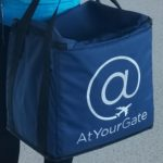 AtYourGate-airport-app