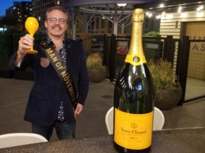 Veuve-Around-The-Clock