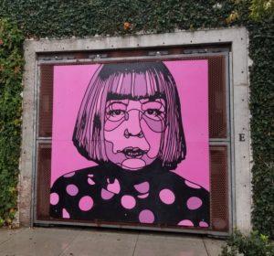 Funk-Zone-street-art
