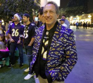 Dapper-Ravens-fan