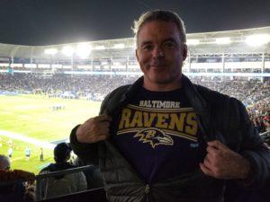 Ron-Donoho-reps-Baltimore-Ravens