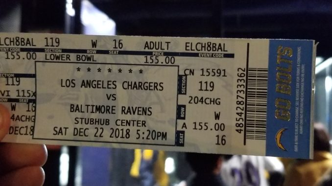 Ravens-Chargers-ticket
