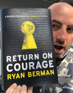 yan-Berman-Return-On-Courage