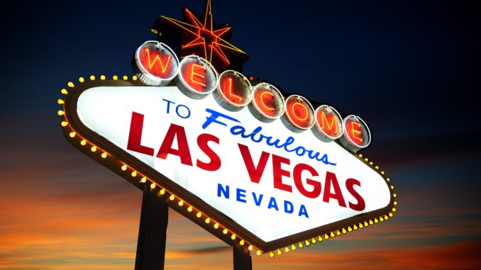 March-Madness-Las-Vegas