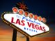 March-Madness-Las-Vegas