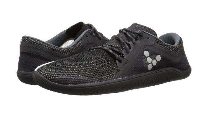 Primus-lite-Vivobarefoot-shoes