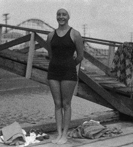 Florence-Chadwick-1932