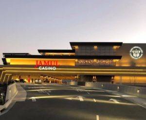 Jamul-Casino
