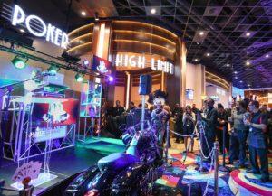 Jamul-Casino-Poker-Room