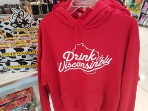 Drink-Wisconsinbly