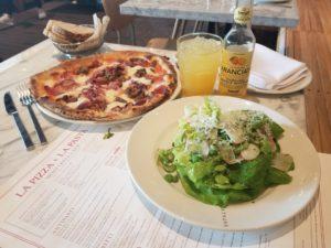 La-Pizza-e-La-Pasta-Las-Vegas