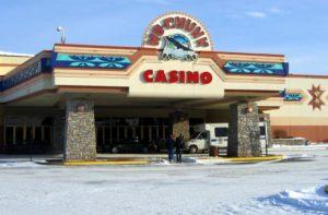 Ho-Chunk-Casino