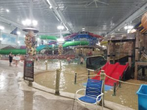 Kalahari-indoor-waterpark