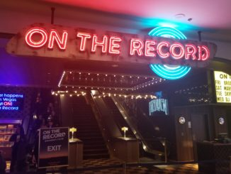 On-The-Record-Las-Vegas