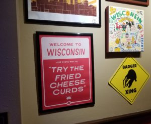 Wisconsin-Dells-cheese-curds-sign