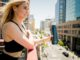 DrinKup-smart-water-bottle