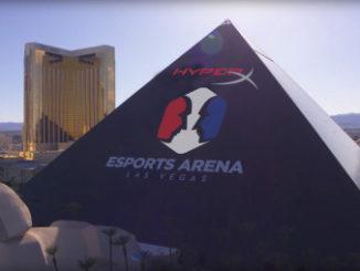 HyperX-Esports-Arena-Las-Vegas