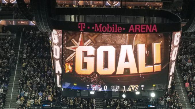 NHL-Vegas-Golden-Knights-goal