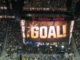 NHL-Vegas-Golden-Knights-goal