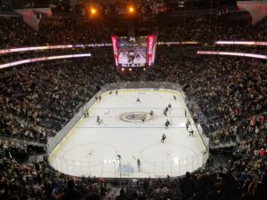 Vegas-Golden-Knights-T-Mobile-Arena