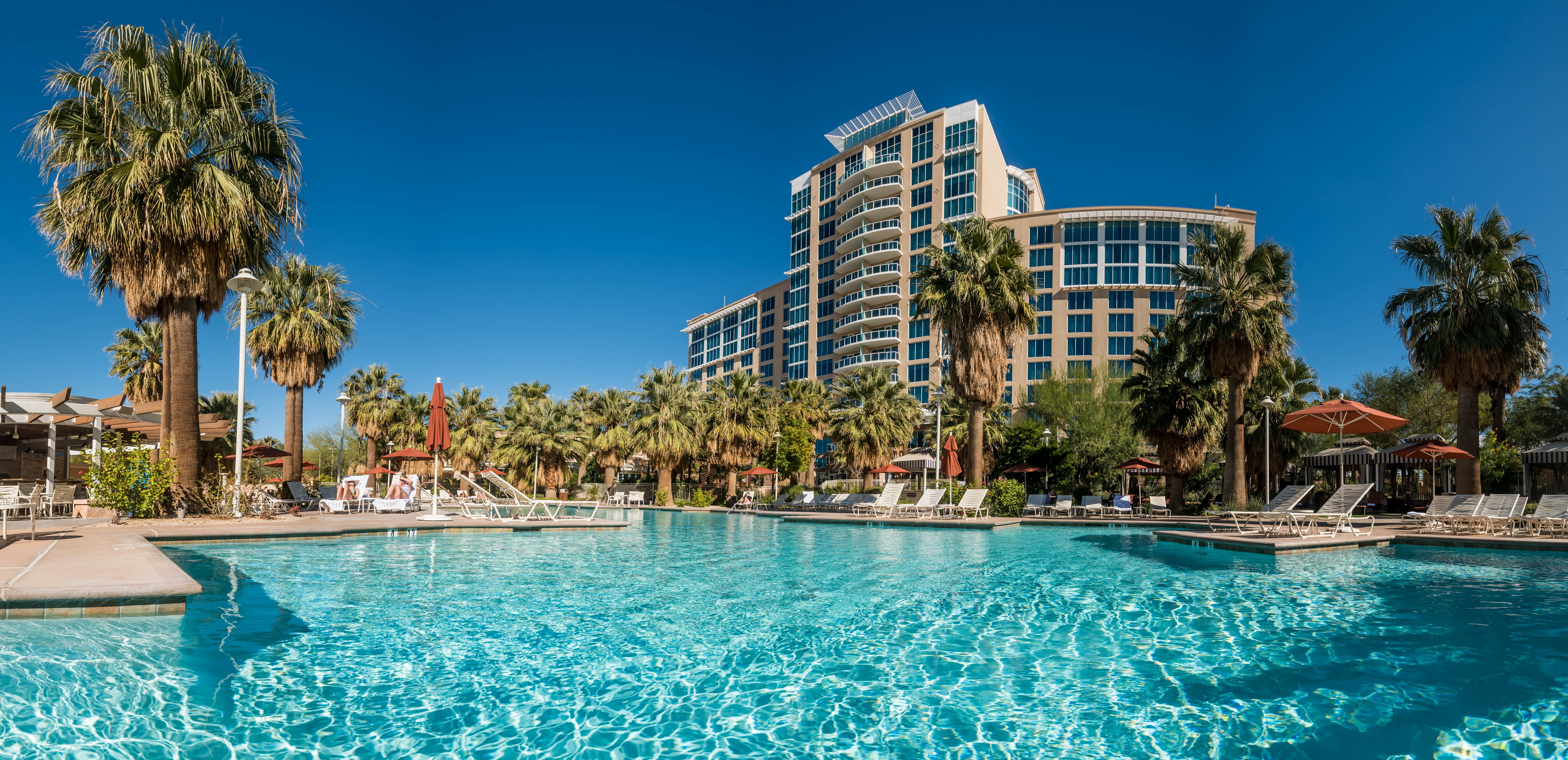 Hotels palm springs casino play free quick hit slot machines online