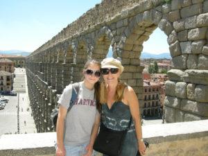 Coburn-Segovia-Spain