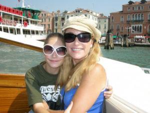 Coburns-in-Venice-Italy