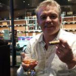 Ron-Donoho-Pivet-Cigar-Lounge-Agua-Caliente