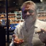 Pivet-Cigar-Lounge-Agua-Caliente