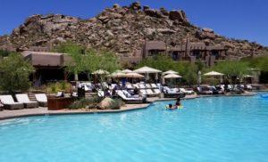 Four-Seasons-Resort-Scottsdale-pool
