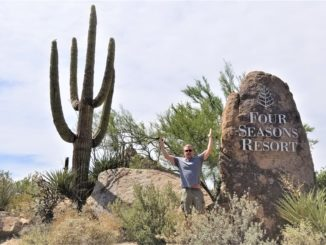 Four-Seasons-Resort-Scottsdale-Ron-Donoho