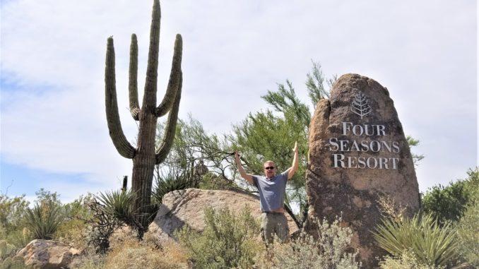 Four-Seasons-Resort-Scottsdale-Ron-Donoho