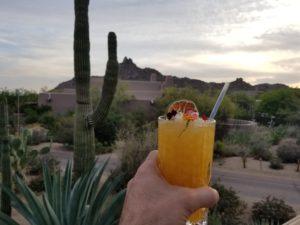 Jummy-Drink-World-Four-Seasons-Resort-Scottsdale