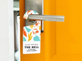 V-Palm-Springs-Hotel-Taco-Bell