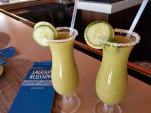 Verde-Margaritas-at-Saguaro-Blossom-cafe.
