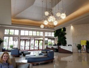 Westin-Carlsbad-lobby