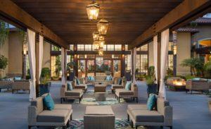 Westin-Carlsbad-Palm-Courtyard