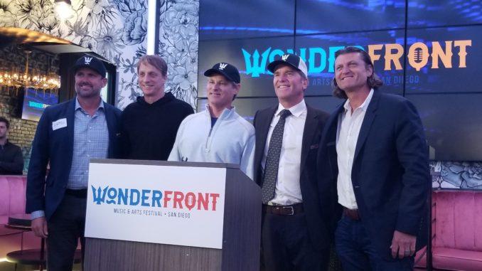 Wonderfront-Trevor-Hoffman-Tony-Hawk