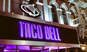 Taco-Bell-Comic-Con