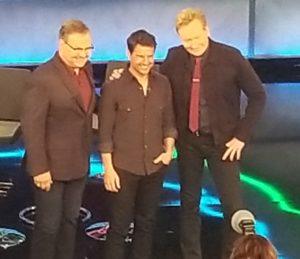 Tom-Cruise-Conan-O'Brien-Comic-Con-photos